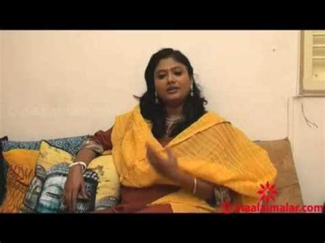 srilekha parthasarathy    song youtube