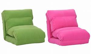 Fold away futon for Fold away sofa bed