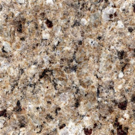 new venetian gold granite tile slab countertop vanitytop