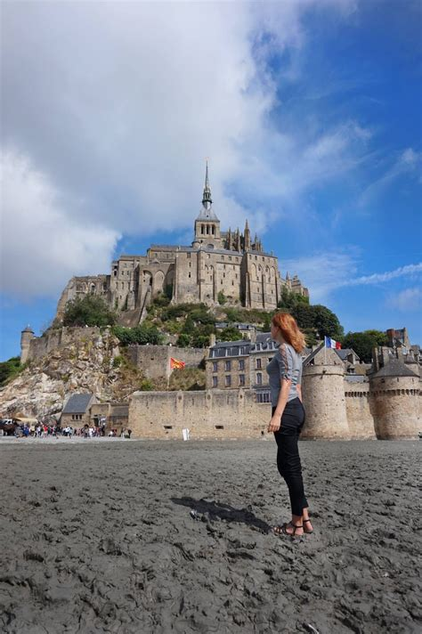 visite mont st michel 28 images 8 reasons you to visit mont michel in luggage only travel