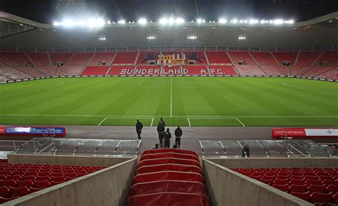 stadium of light derby tickets on safc