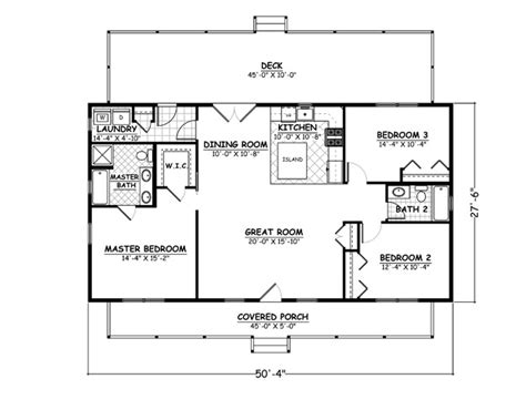 house plans with mudrooms small house plans with mudrooms