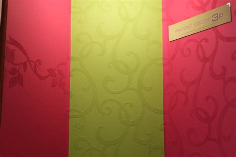 papiers peints pour cuisine decorcenter liège decorcenter votre magasin de