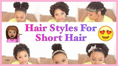 styles you can do hair curly hairstyles best of hairstyles you can do with curly 9247