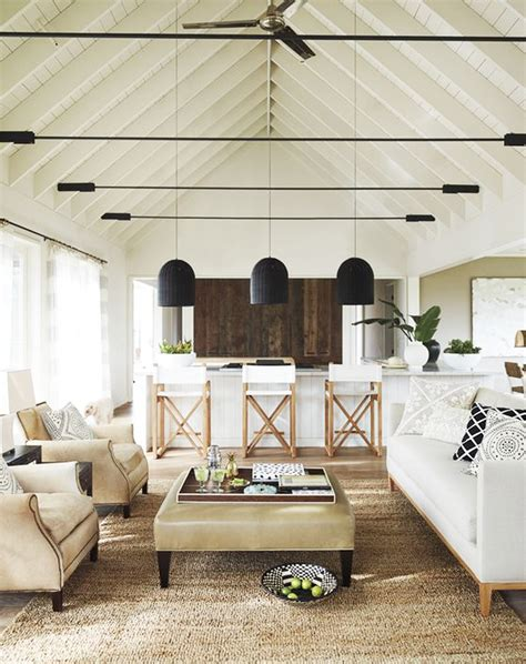 navy and white rugs 9 nantucket nautical must haves kathy kuo kathy