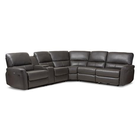 wholesale loveseats wholesale sectional sofa wholesale living room furniture