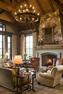 25, Decorating, Ideas, For, A, Cozy, Home, Decor