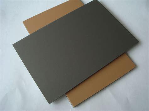 panneau exterieur composite dootdadoo id 233 es de conception sont int 233 ressants 224 votre d 233 cor