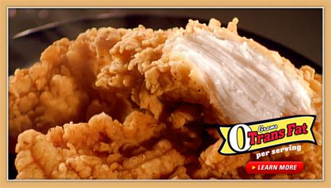 phone number for kentucky fried chicken phone number for kentucky fried chicken 28 images kfc