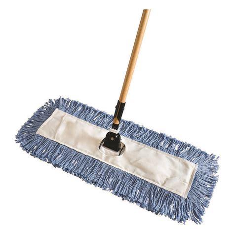 dust mop kutaway dust mop 24in invader ebay