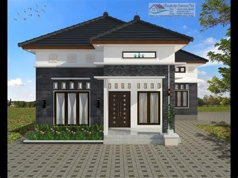 modern house   leter    tidur desain