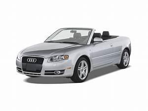 Audi A4 2008 : 2008 audi a4 cabriolet adriatic odyssey latest news ~ Dallasstarsshop.com Idées de Décoration