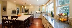 Mobile Homes Kitchen Designs Picture
