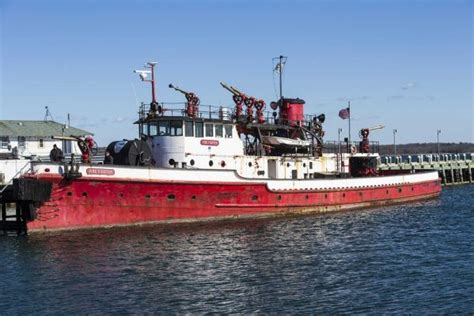 Fire Boat Pics by 21 Best Images About Fireboats On Pinterest Nyc