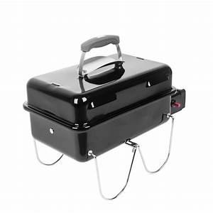 Kleiner Weber Gasgrill : weber go anywhere gasgrill gasgrills grills grillen online shop ~ Watch28wear.com Haus und Dekorationen