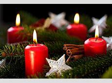 Metz und Wänke Wir wünschen Ihnen eine schöne Adventszeit!