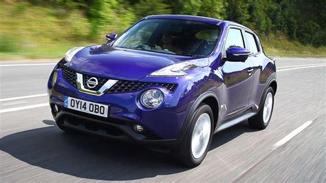 Review Nissan Juke by 2017 Nissan Juke Review Top Gear