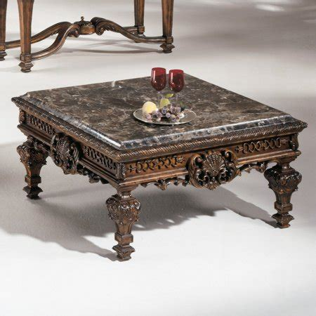 signature design by coffee table signature design by casa mollino coffee table