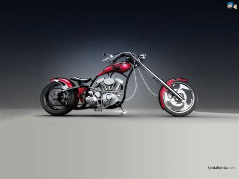 1000+ Images About American Choppers & Occ The Bike On