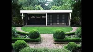 Abri De Jardin Toit Plat : abri de jardin concept bois services gamme mimas toit ~ Dailycaller-alerts.com Idées de Décoration