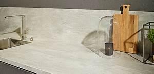 Lechner Arbeitsplatten Preise : sch n lechner arbeitsplatten preise keramik preis full size of kuchentolles arbeitsplatte kuche ~ Eleganceandgraceweddings.com Haus und Dekorationen