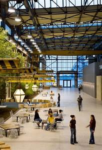 Urban Outfitters Corporate Campus in Philadelphia United States   general inspiration ...