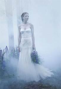 Modern trousseau quotmavenquot click for details the gown shop for Ann arbor wedding dress