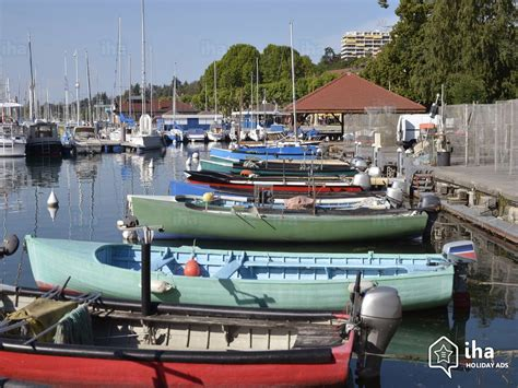 Thonon Les Bains Rentals For Lake Geneva Rentals In A Bed And Breakfast For Your Vacations
