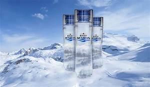 Water Bottle Logo With Mountains | www.pixshark.com ...