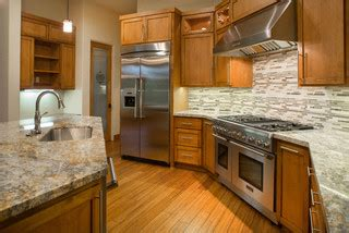 cabinet in kitchen design new construction contemporary kitchen sacramento 5065