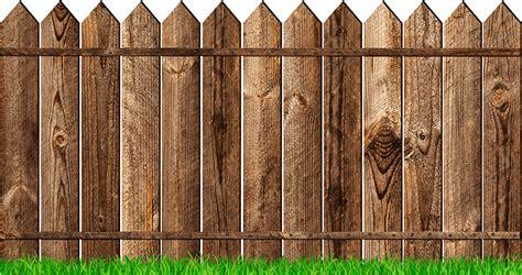 Fence Png Transparent Fence.png Images.