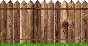 Privacy Fence Jacksonville FL   Hercules Fence Company