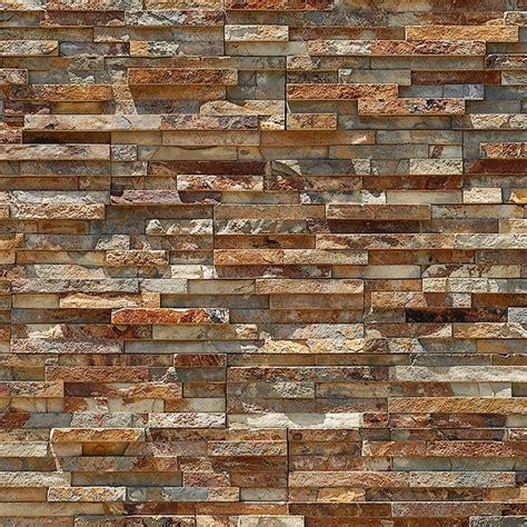 faux veneer texture 012 stacked veneer wall square texture