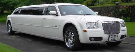 Limo Cost by Choosing The Limo Solutions Stretch Limousine Hire In
