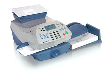 Dm100 Digital Mailing System  Dm100 Postage Meter. Sports Management Requirements. Wisconsin Bankruptcy Exemptions. Online Radiology Program What Is Seo Training. Penn Foster College Online Programs. Best Place To Buy A Mattress In Chicago. Alarm Systems For House Apr For Cash Advances. Irs Statute Of Limitations School For Health. Data Archiving Methods Irs Debt Consolidation