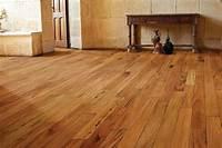 ceramic tile that looks like hardwood The Best Ceramic Tiles That Look Like Hardwood Floors Design - HARDWOODS DESIGN