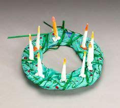 sweden christmas kids crafts 1000 images about crafts sweden on santa lucia sweden and scandinavian