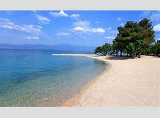 Njivice Insel Krk Kroatien AUREA