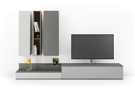 spectral tv furniture spectral next tv dressoir spectral tv meubels