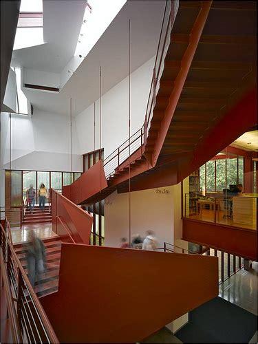 University of Iowa School for Art - Building - e-architect