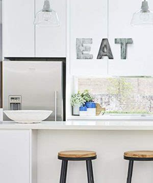 Shop online wide range of wall art, wall painting, canvas painting for home and wall decoration upto 90% off from top brands on snapdeal.com. YoleShy EAT Sign Kitchen Wall Decor Rustic Color Farmhouse Decor Wood Wall Plaque with Hanging ...