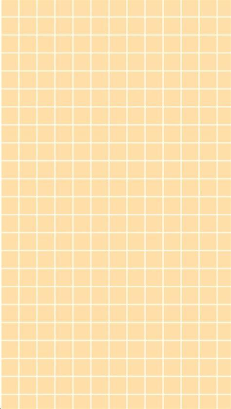 pin  todoroki  aesthetics aesthetic iphone wallpaper