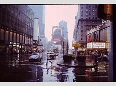 New York City In The 70s Thrillist