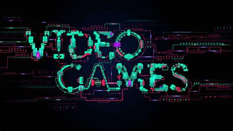 video games games fa art  fanpop