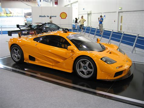 3dtuning Of Mclaren F1 Gt Coupe 1997 3dtuningcom Unique