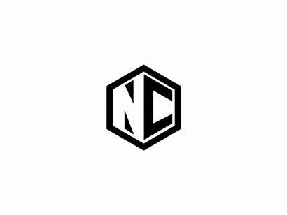 Nc Dribbble Monogram Singh Shots