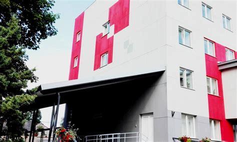 Atsauksmes par dzemdībām Preiļu slimnīcā - Gaidības ...