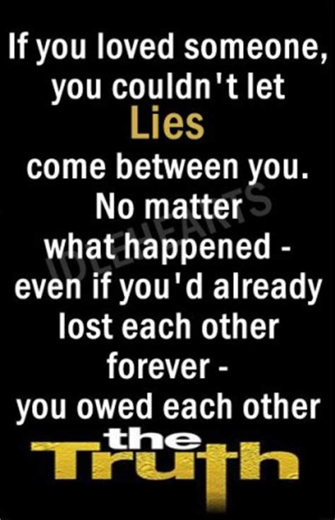 Good Quotes About Loving Someone Forever