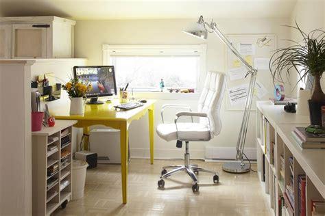 bureau maison best bureau a la maison amenagement ideas design trends