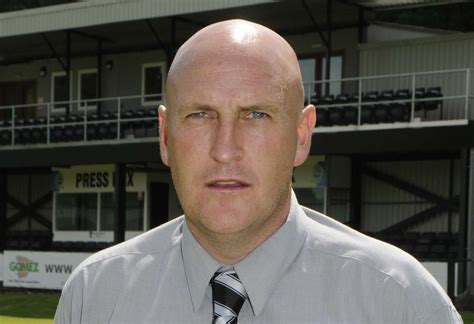 Former Dover, Hythe and Ramsgate coach Darren Beale joins ...